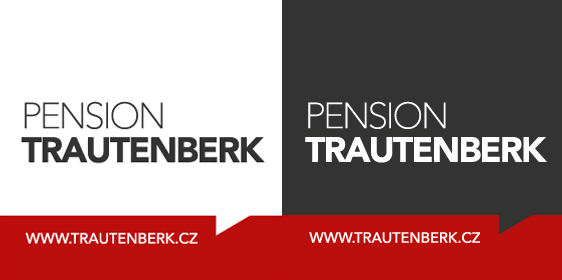 Pension Trautenberk